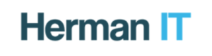 Herman It logo