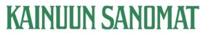 Kainuun Sanomat logo