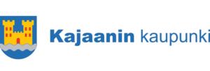 Kajaanin kaupunki logo