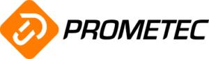 Prometec logo