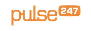 Pulse247 logo